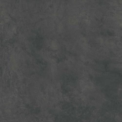Гранитогрес BUILD COAL 120x120