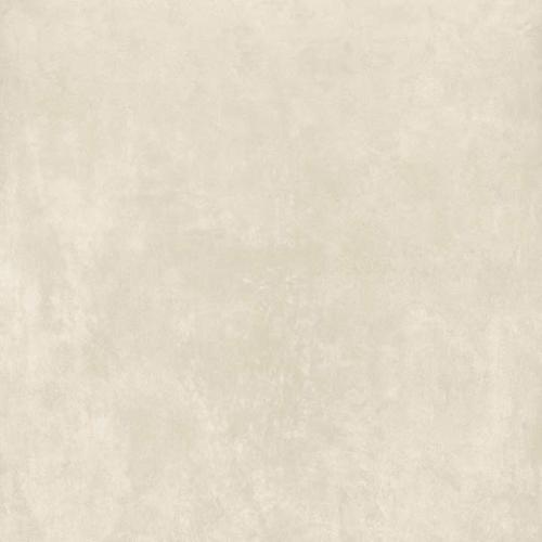 Гранитогрес BUILD WHITE 120x120