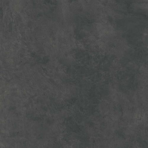 Гранитогрес BUILD COAL 120x240