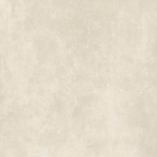 Гранитогрес BUILD WHITE 120x240