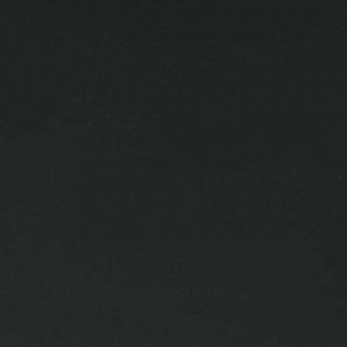 Гранитогрес B&W BLACK 60x120