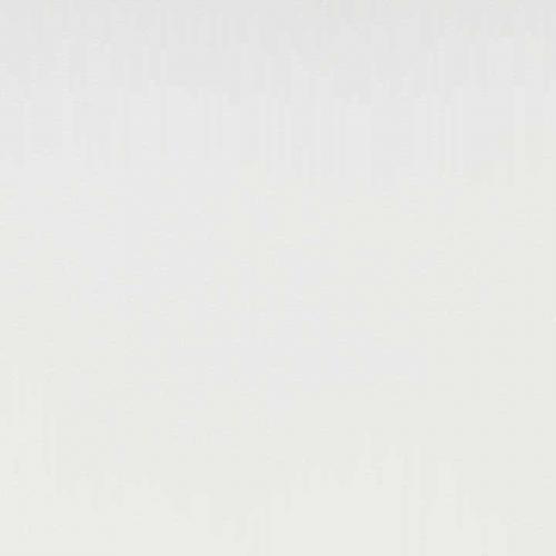 Гранитогрес B&W WHITE 60x120