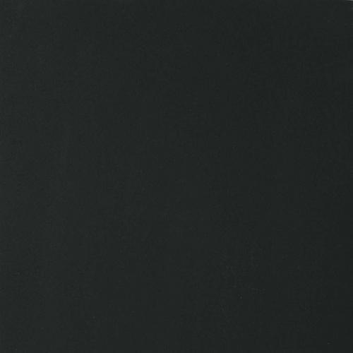 Гранитогрес B&W BLACK 80x80