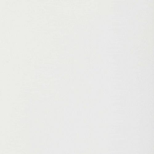 Гранитогрес B&W WHITE 80x80