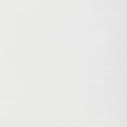 Гранитогрес B&W WHITE 120x240