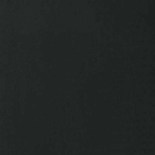 Гранитогрес B&W BLACK 160x320