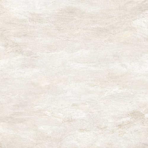 Гранитогрес ARDOISE BLANC 60x120