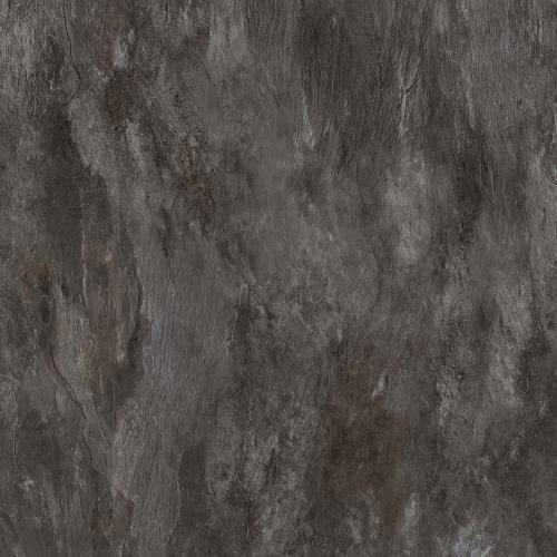Гранитогрес ARDOISE NOIR 120x120