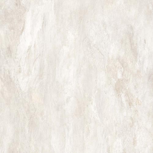 Гранитогрес ARDOISE BLANC 120x120