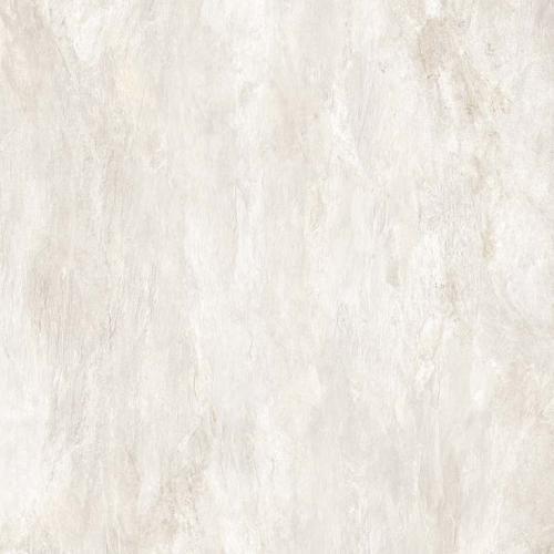 Гранитогрес ARDOISE BLANC 120x240