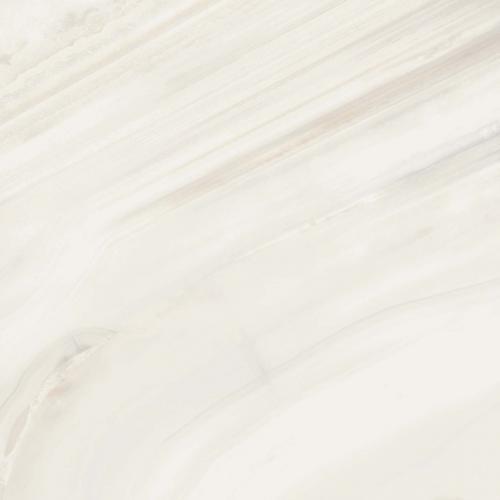 Гранитогрес ALABASTRI MADREPERLA 120x120