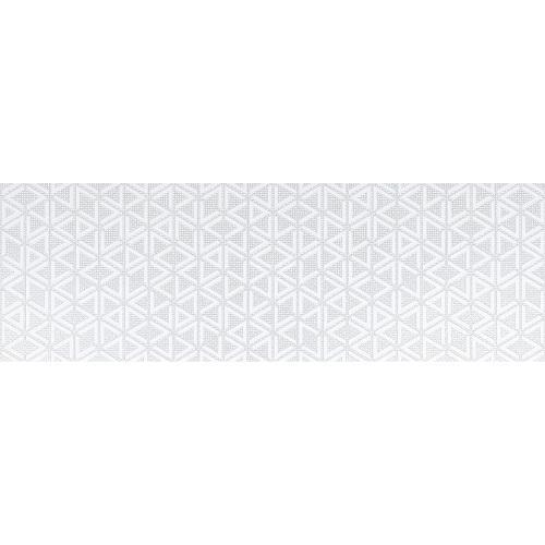 Стенни плочки TEXTIL BAG BLANCO 20x60