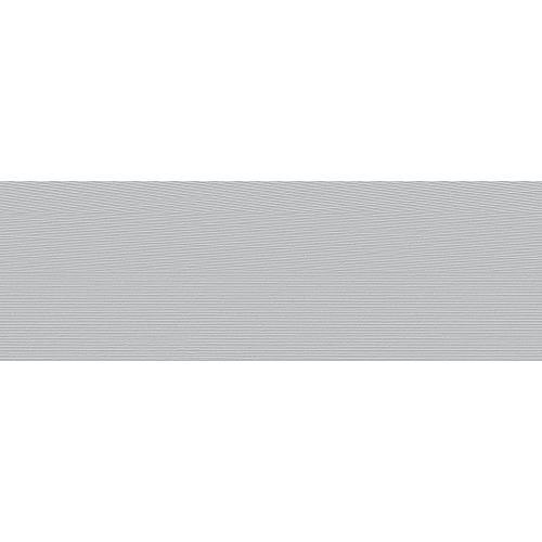 Стенни плочки WAVE GRIS 25x75
