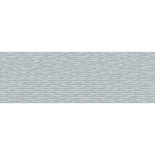 Стенни плочки KITE GRIS 25x75