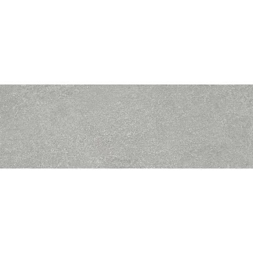 Стенни плочки OLITE GRIS