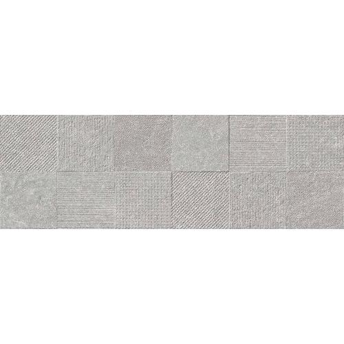 Стенни плочки LIEBANA GRIS