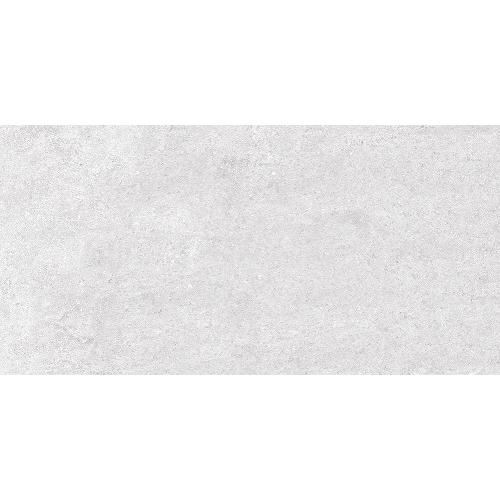 Стенни плочки CAMELOT WHITE 30х60