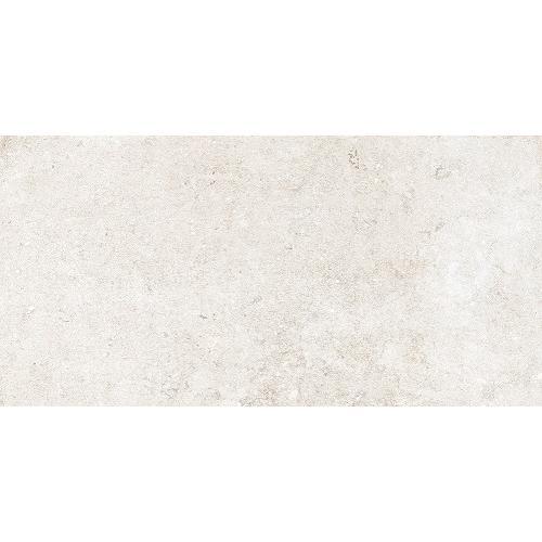 Стенни плочки CAMELOT ALMOND 30х60