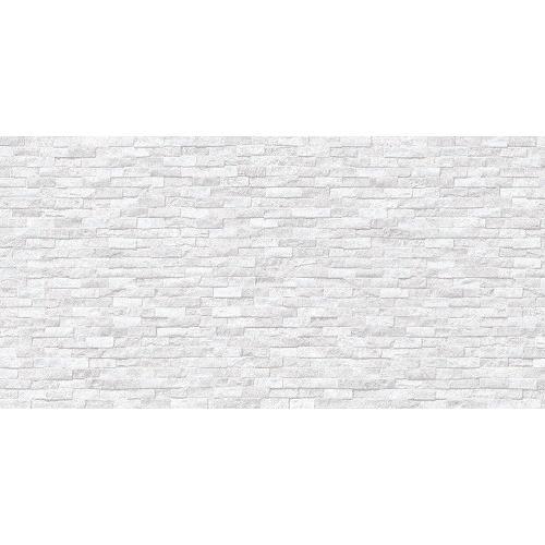Стенни плочки CAMELOT CONCEPT WHITE 30х60