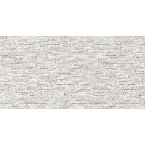 Стенни плочки CAMELOT CONCEPT ALMOND 30х60