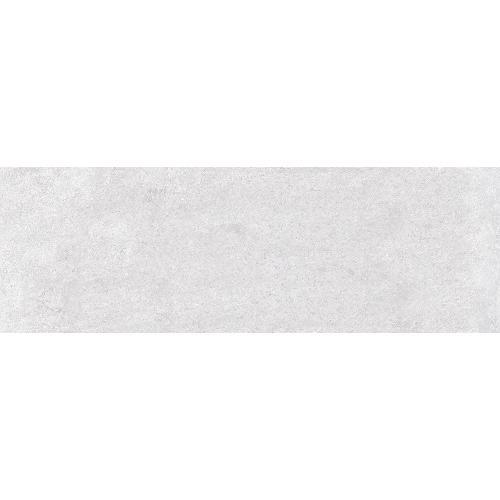 Стенни плочки CAMELOT WHITE 30х90