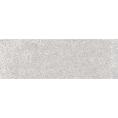 Стенни плочки CAMELOT ALMOND 30х90