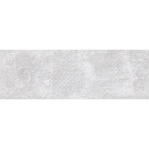 Стенни плочки CAMELOT ART WHITE 30х90