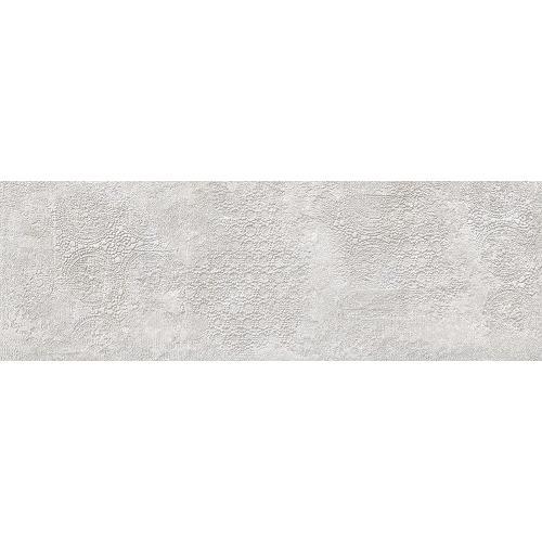 Стенни плочки CAMELOT ART ALMOND 30х90
