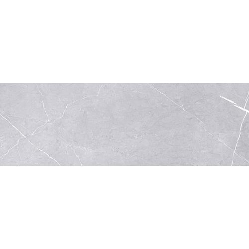 Стенни плочки INARI GRIS GLOSS 30х90