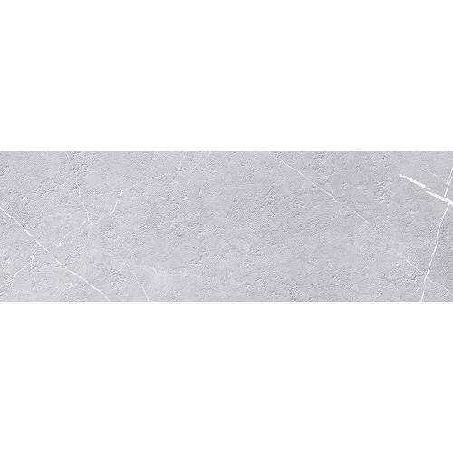 Стенни плочки INARI GRIS MATT 30х90