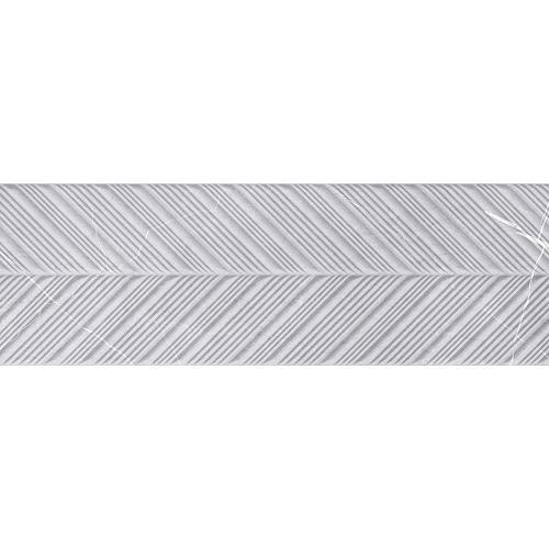 Стенни плочки INARI CONCEPT GRIS GLOSS 30х90