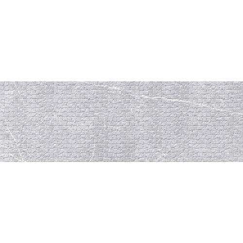 Стенни плочки INARI CONCEPT GRIS MATT 30х90