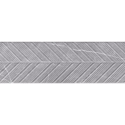Стенни плочки INARI CONCEPT MARENGO GLOSS 30х90