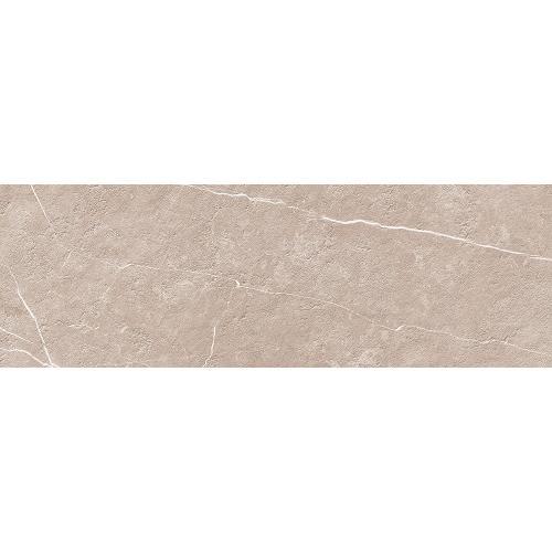 Стенни плочки INARI VISON MATT 30х90