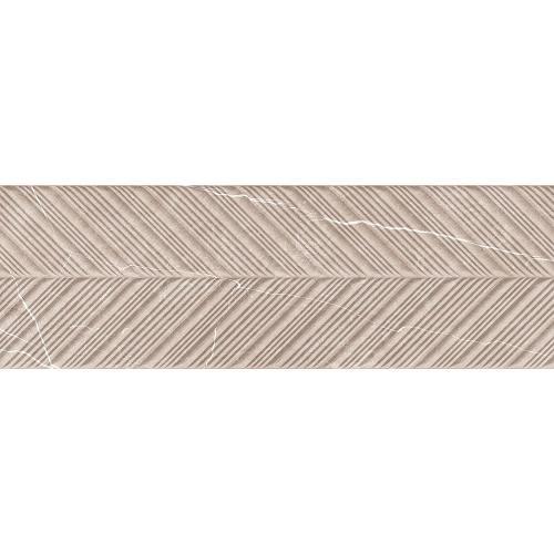 Стенни плочки INARI CONCEPT VISON GLOSS 30х90