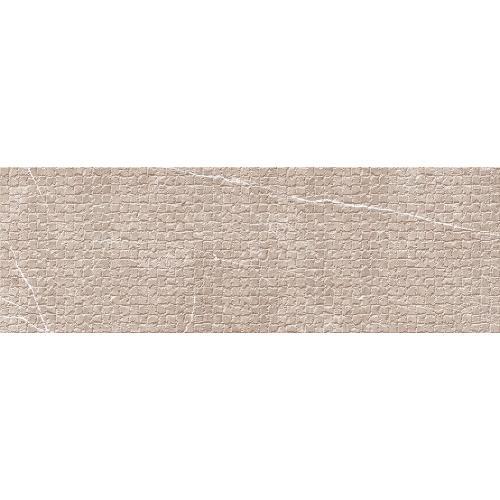 Стенни плочки INARI CONCEPT VISON MATT 30х90