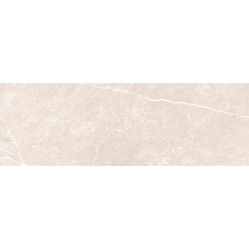Стенни плочки INARI CREMA GLOSS 30х90