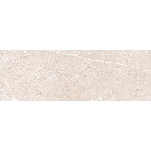 Стенни плочки INARI CREMA MATT 30х90