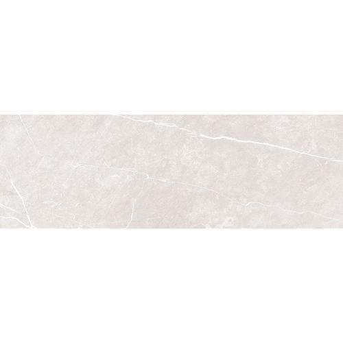 Стенни плочки INARI PERLA GLOSS 30х90