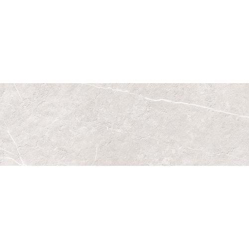 Стенни плочки INARI PERLA MATT 30х90