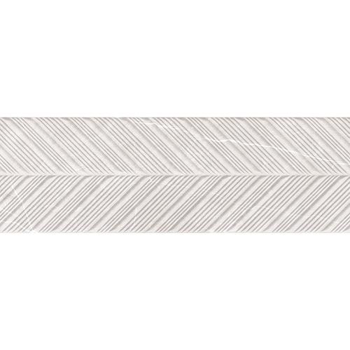 Стенни плочки INARI CONCEPT PERLA GLOSS 30х90