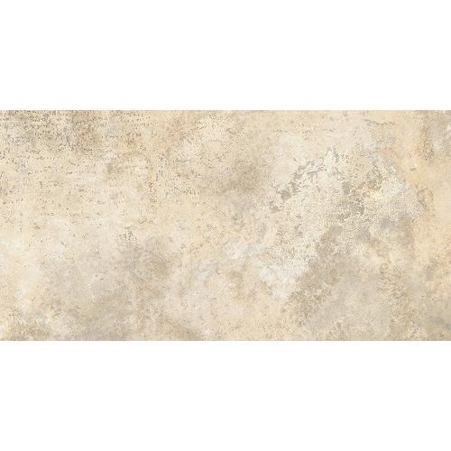 Стенни плочки AIX BLANC 40х80