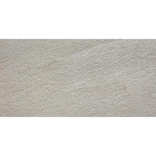 Стенни плочки KLIF SILVER 40х80