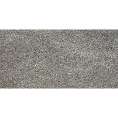 Стенни плочки KLIF GREY 40х80