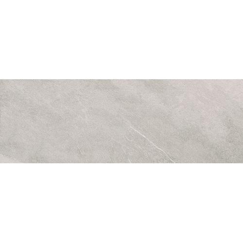 Стенни плочки KHAN WHITE 24х69