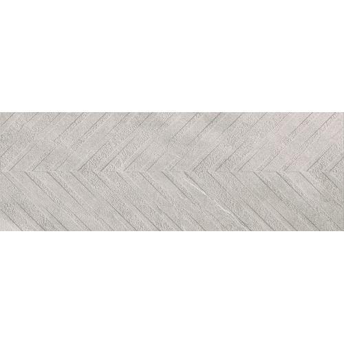 Стенни плочки KHAN ART WHITE 24х69