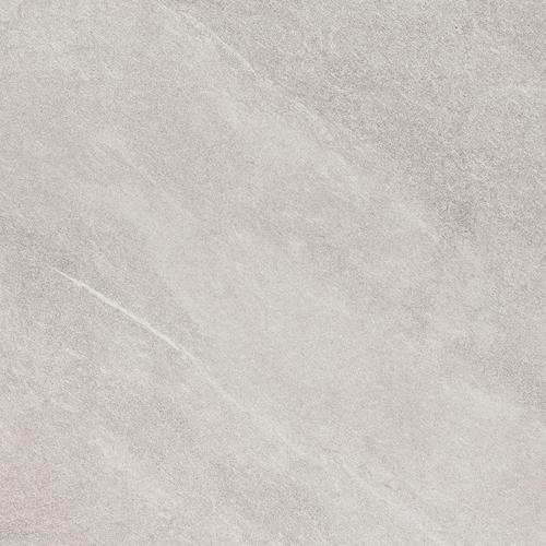 Гранитогрес KHAN WHITE 60х60