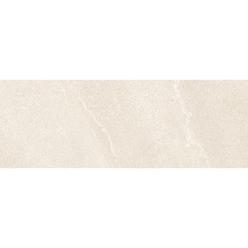 Стенни плочки STONEAGE CREAM 25х70