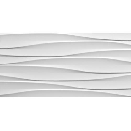 Стенни плочки SUPERWHITE WIND 30х60