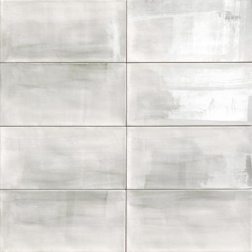 Стенни плочки AQUAREL GREY 15х30